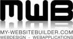 My-Websitebuilder.com