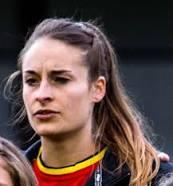 Verslag stage Tessa Wullaert