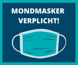 Registratieformulier OLSA-Voorde
