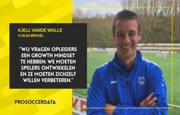 TVJO Kjell Vande Walle en PSD