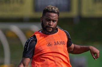 Lance Kawaya stopt met voetballen