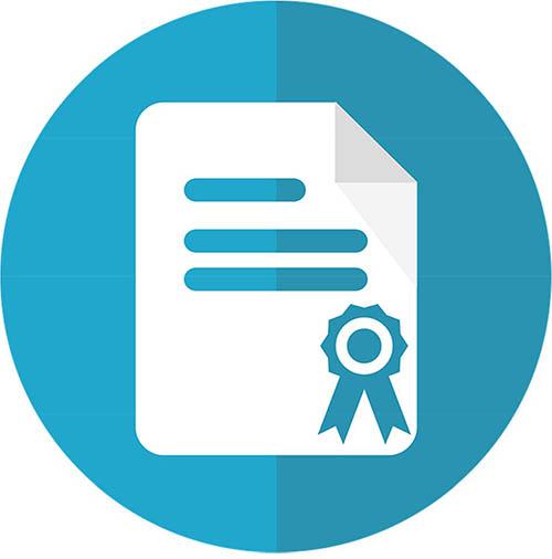OLSA behaalt licentie voor D2/D3