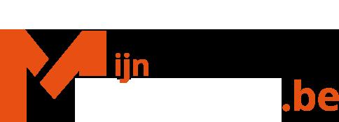Mijn-Publiciteit.be logo
