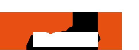 Mijn-Reclame.be logo